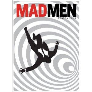 MadMen4-300