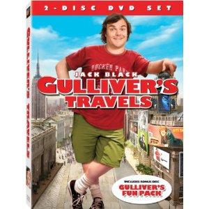 Gulliverstravels300