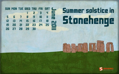 Summer_solstice_in_stonehenge__92