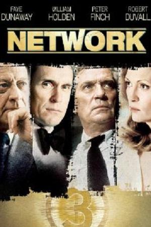 NetworkDVD2-300