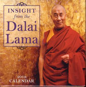 DalaiLamaInsight2012-300